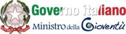 logo_ministero_gioventu_300