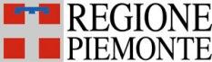 logo_regione-piemonte_300