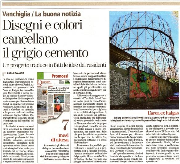 murales_la_stampa_web