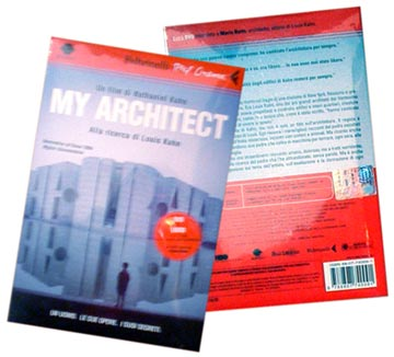 my-architect-dvd