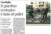 pallet_articolo_stampa_27-04-2011_sezione_200-133