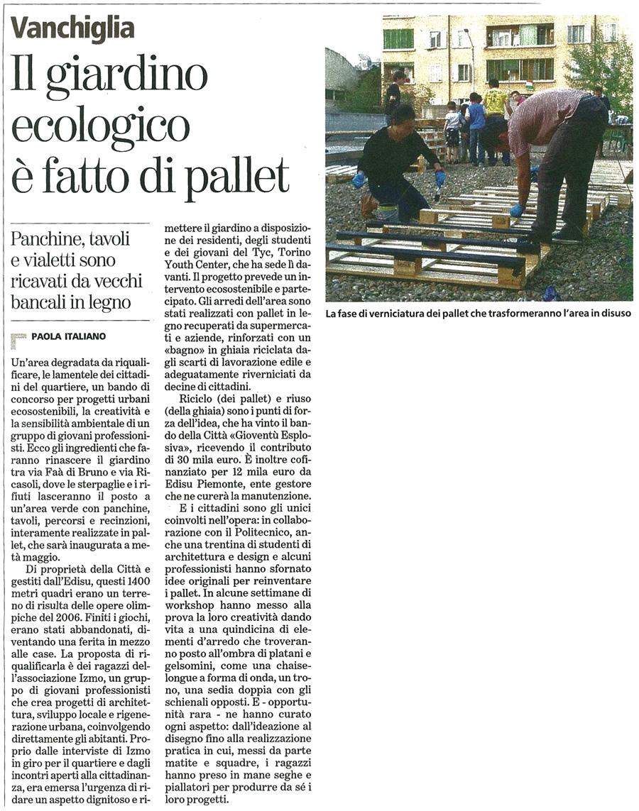 pallet_articolo_stampa_27-04-2011_web-900