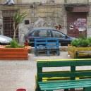 piazza mediterraneo_small