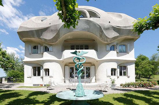Rudolf_Steyner-House_Duldeck,_Dornach