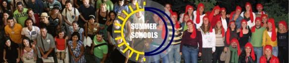 summer_schools
