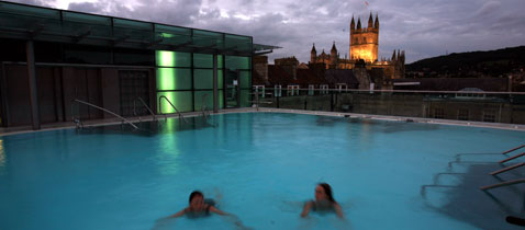 thermae_bath