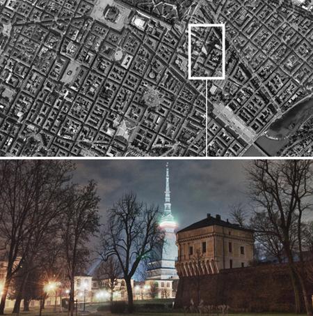 torino_locations