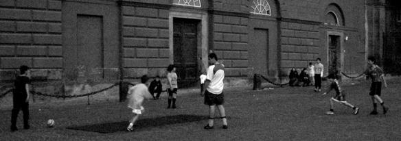 urban_sport