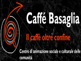 basaglia2