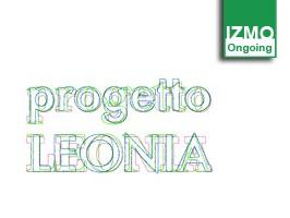 progetto_leonia_pic