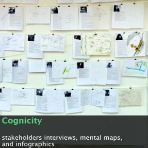 Cognicity