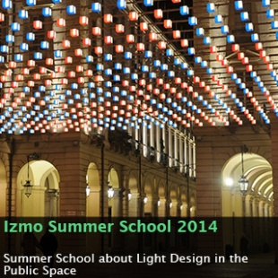 izmo_summer_school_2014_done