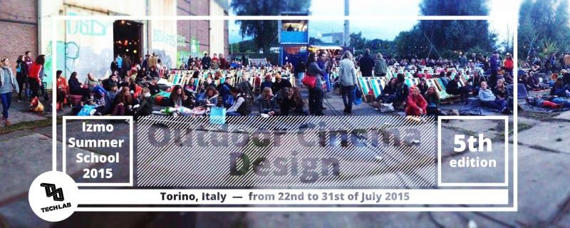 banner-izmo-summer-school-2015_1600web