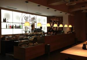 Nuovo_Caffe_Letterario