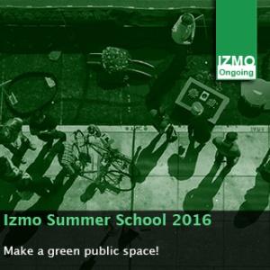 izmo_summer_school_2015_ongoing