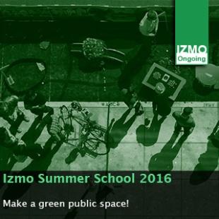 izmo_summer_school_2016